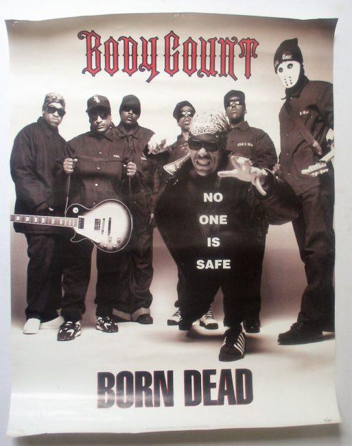 Body Count 18-24 1