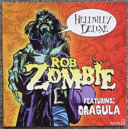 zombie hellbilly ff