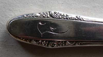 lunt silver 3