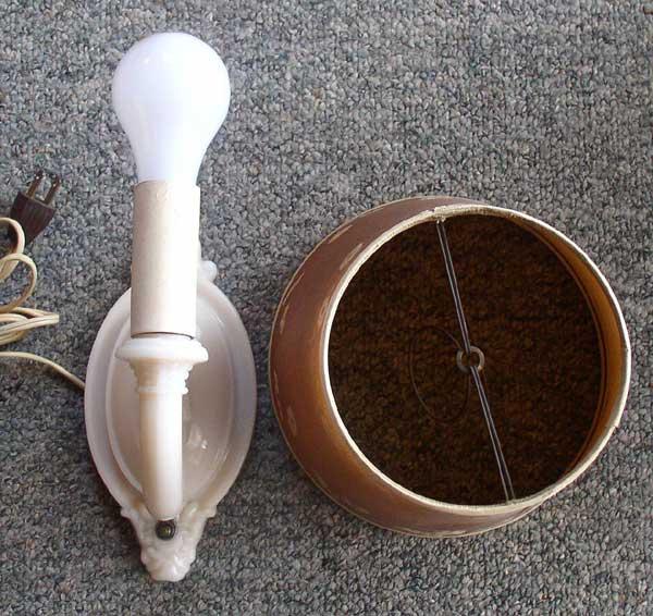 alacite lamp 2