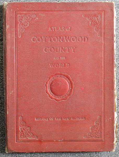 cottonwood atlas 1