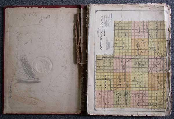 cottonwood atlas 2