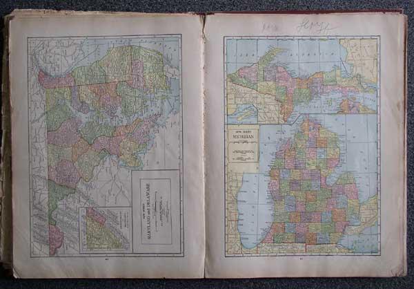 cottonwood atlas 3