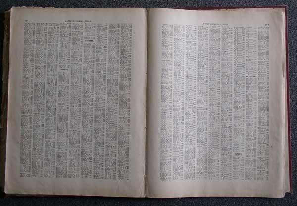 cottonwood atlas 4