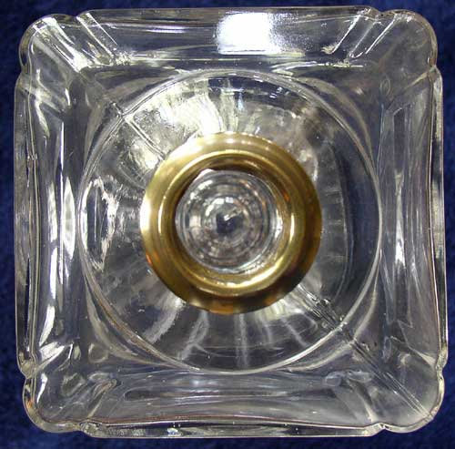 Ripley Hollow Stem Lamp 3