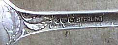 watson 3 spoons3