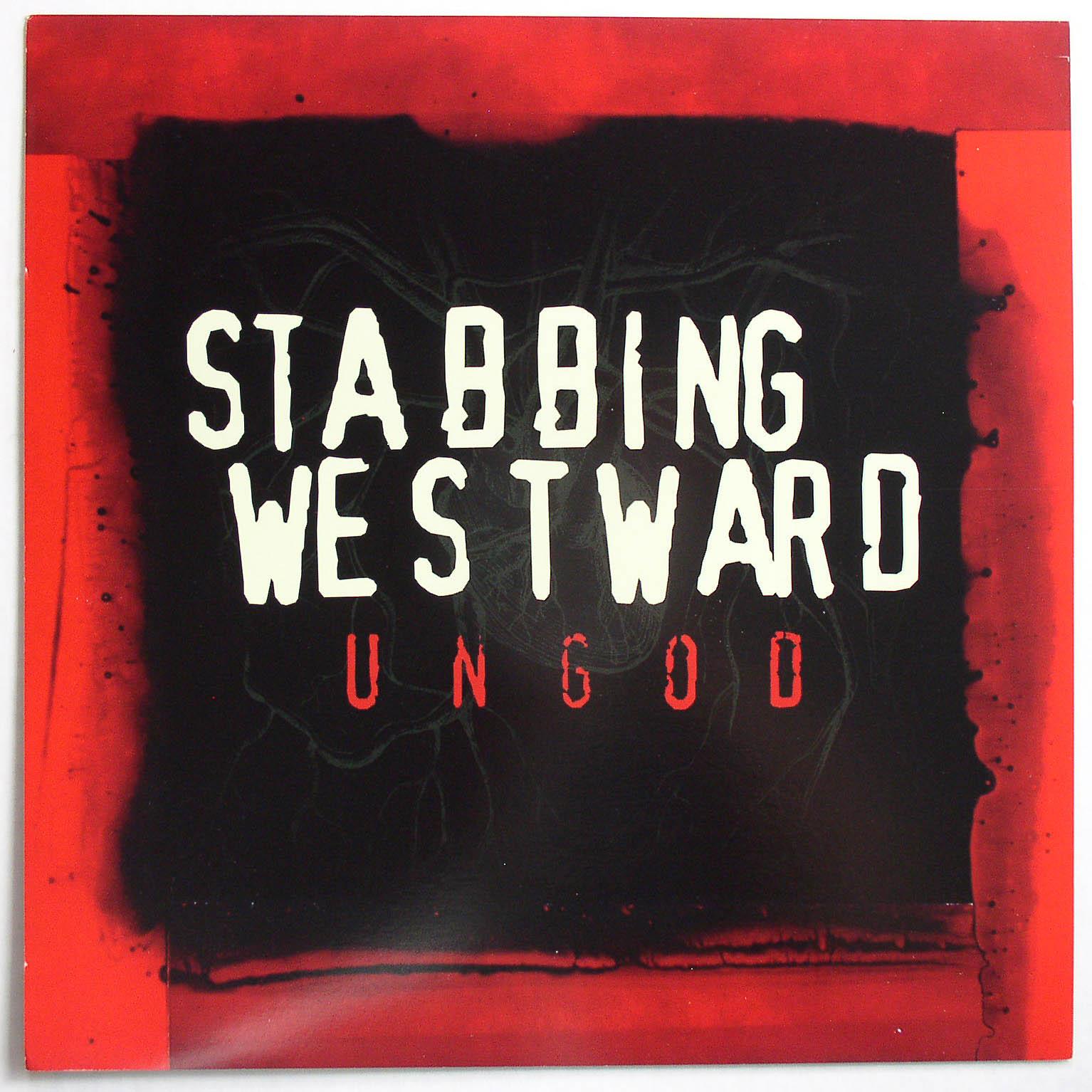 Stabbing Westward - Ungod - Amazoncom Music