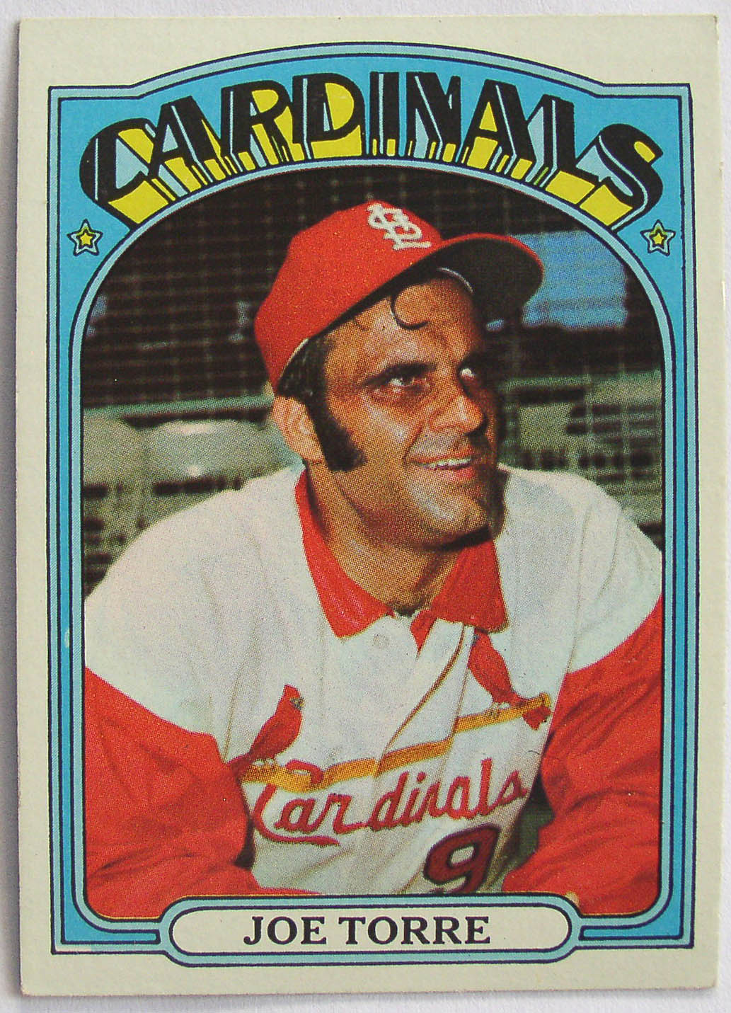 Joe Torre Thingery Previews Postviews Amp Thoughts