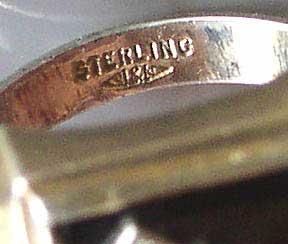 Signet Ring 4