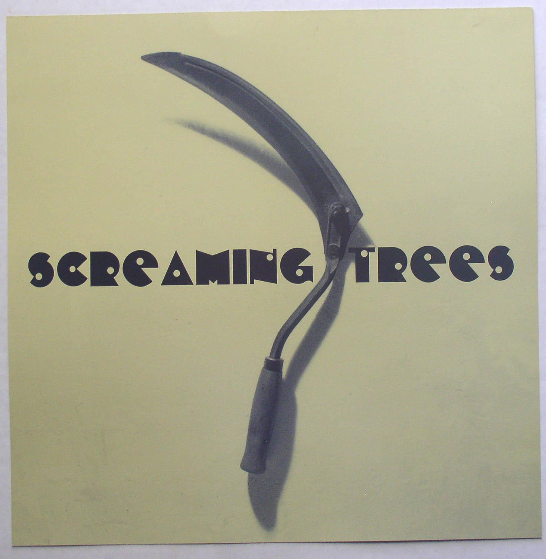 No Maniac  pero Maniac ( camisetas ) - Página 3 Screamingtreesff