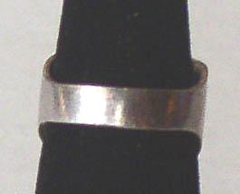 Zuni Ring 3