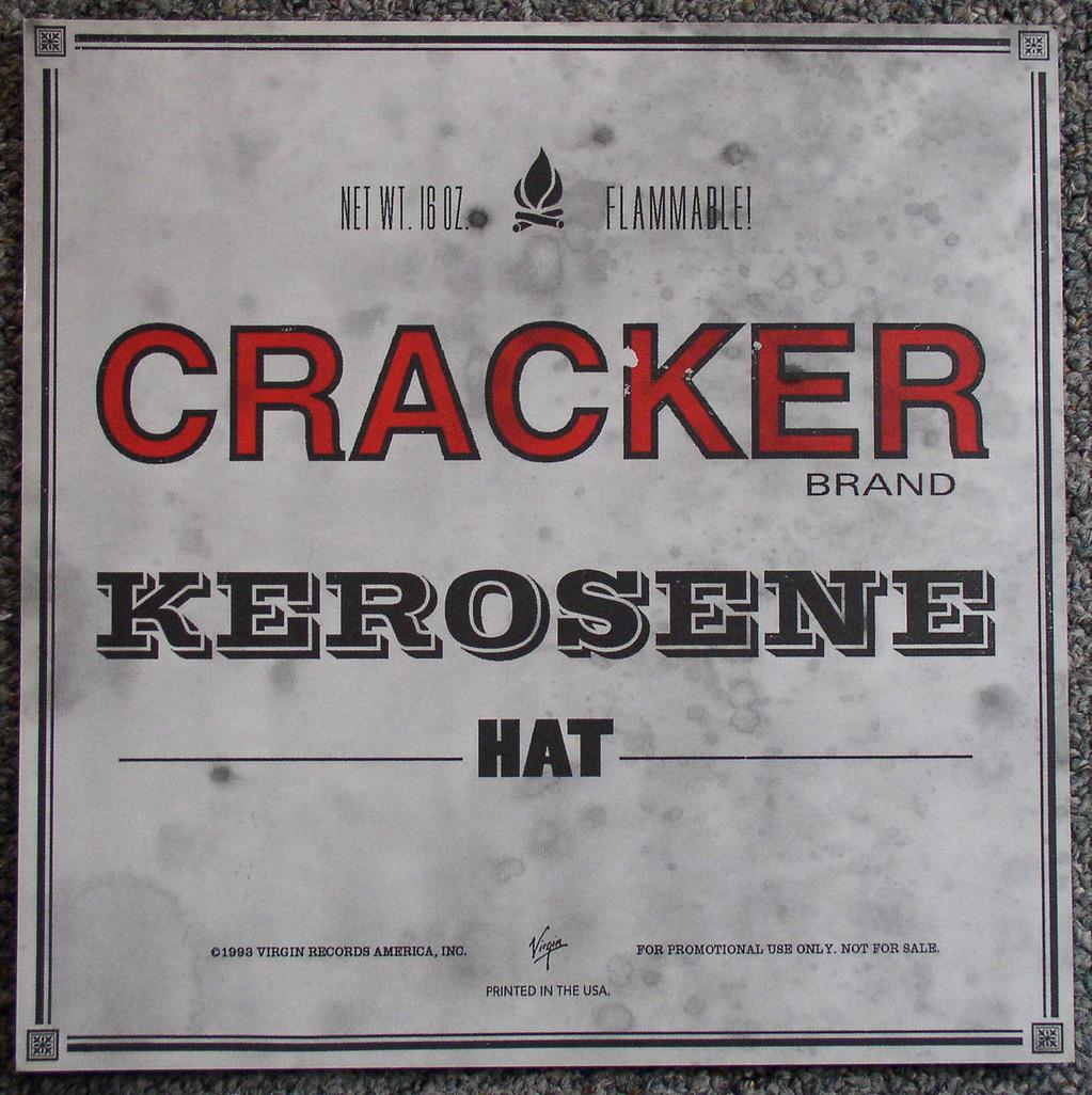 Image Result For Cracker Kerosene Hat