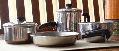 childs cookware set 1