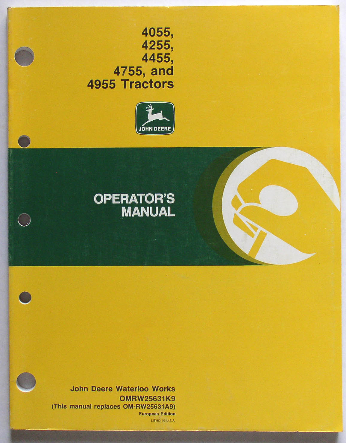 John Deere 4055 Wiring Schematic Diagram Libraries For 720 Tractor And 4455 Manual U2013 Page 3 Thingery Previews Postviews U0026 Thoughtsjohn