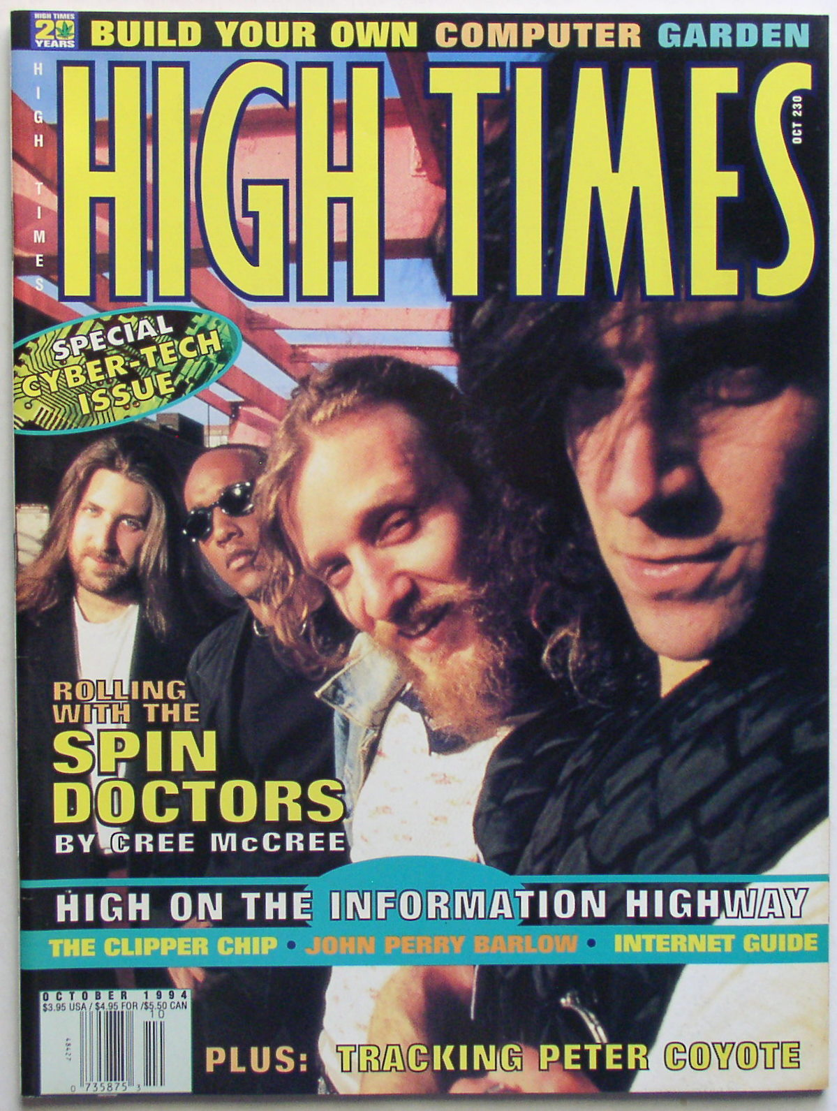 HIGH TIMES Magazine August 2013 Making Better Budder LSD At 70 Brand New Sealed