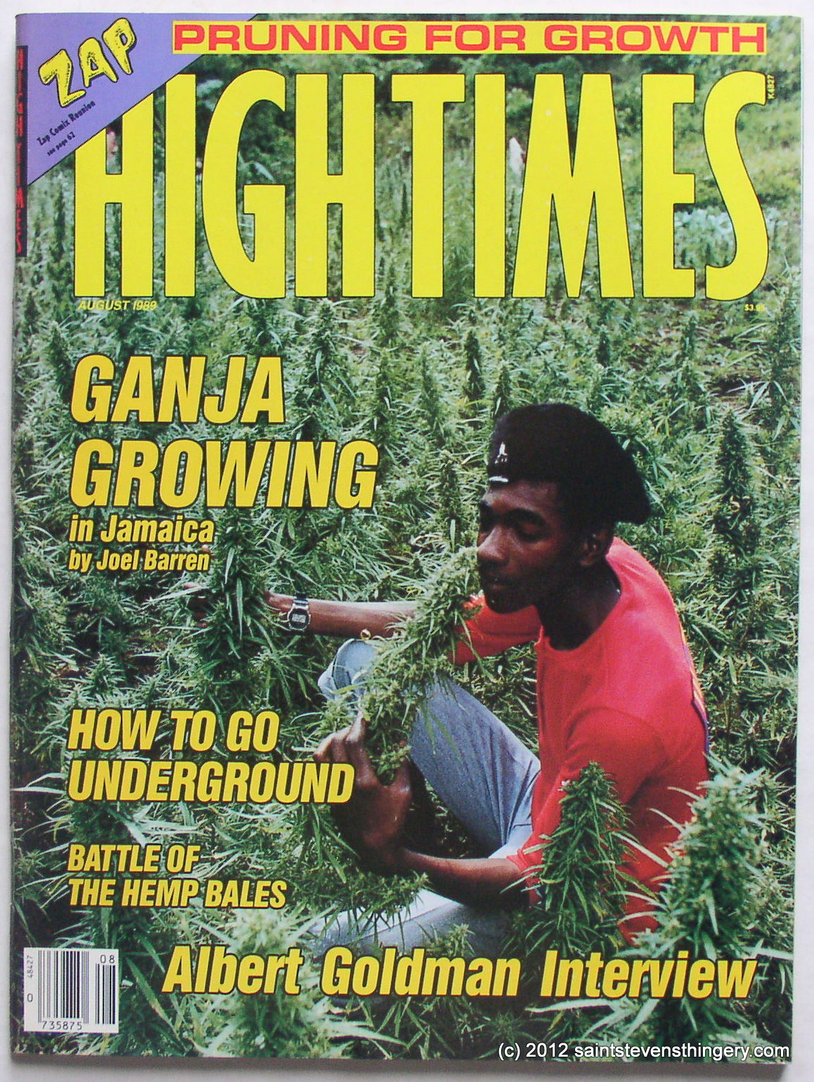 high times We're celebrating 20 years of friendship with the triple og freedom fighters at high times magazine the raw hightimes pack features raw kingsize slim, 32 unrefined tips, and a bamboo poker.