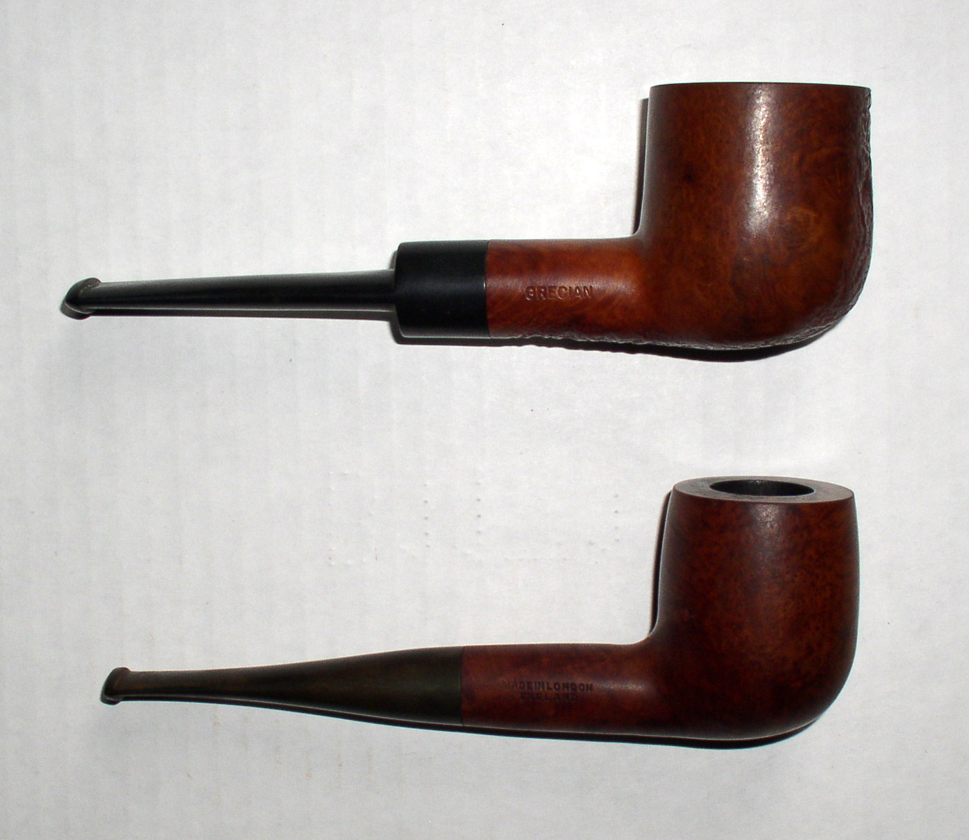 smoking pipes – Thingery Previews Postviews & Thoughts