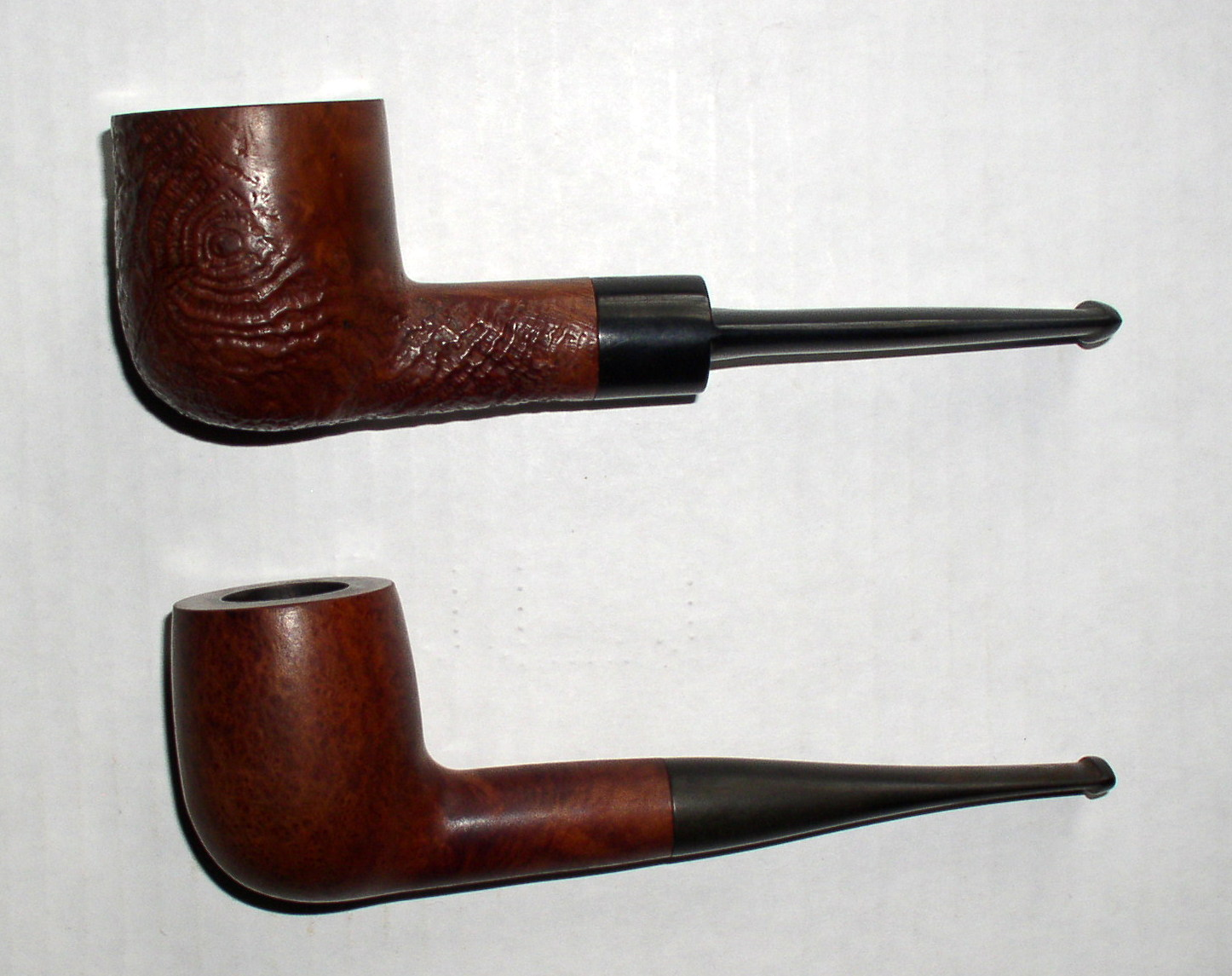 Pipes Auto Sales >> smoking pipes – Thingery Previews Postviews & Thoughts