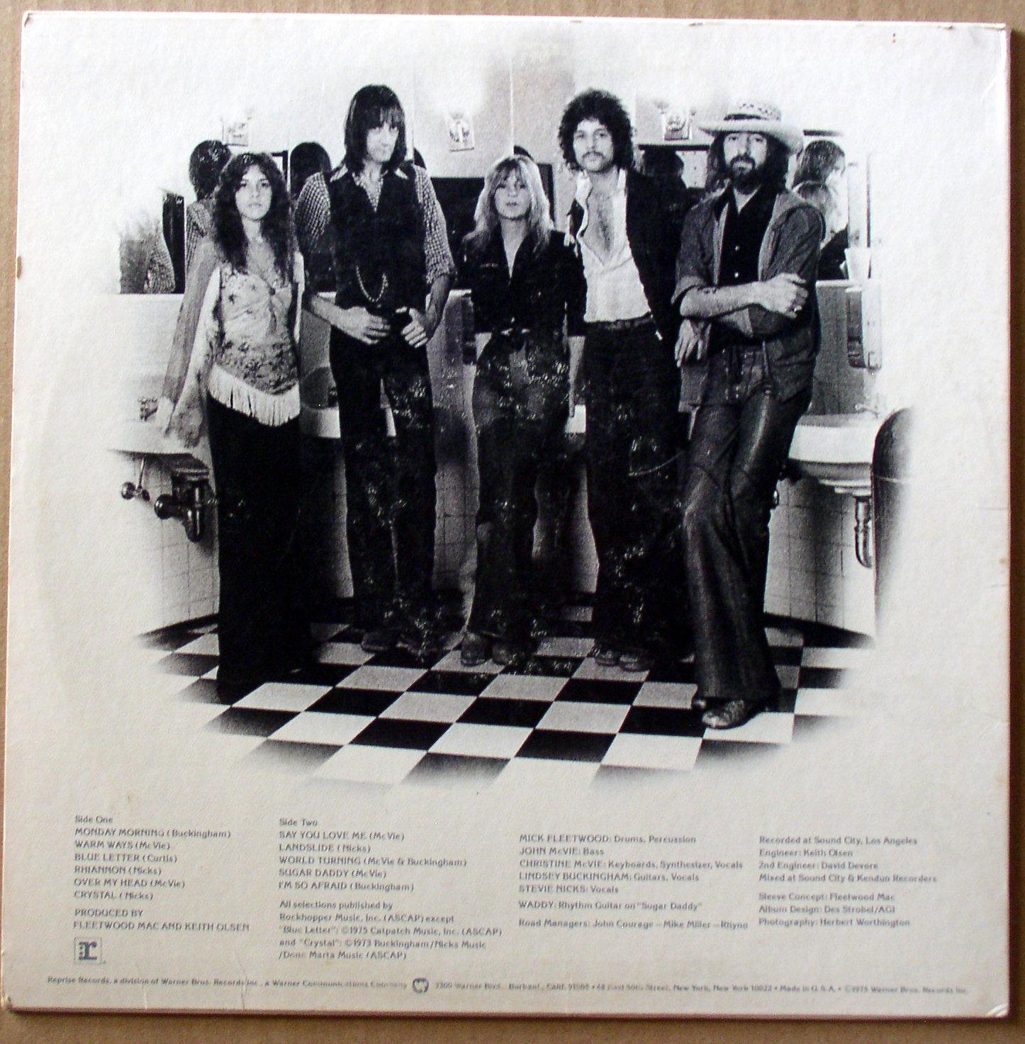 Jukebox Vinyl Records For Sale Jukeboxes For Sale
