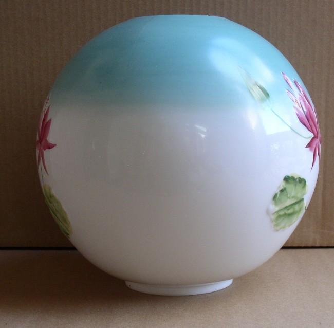 Ball Shade 4