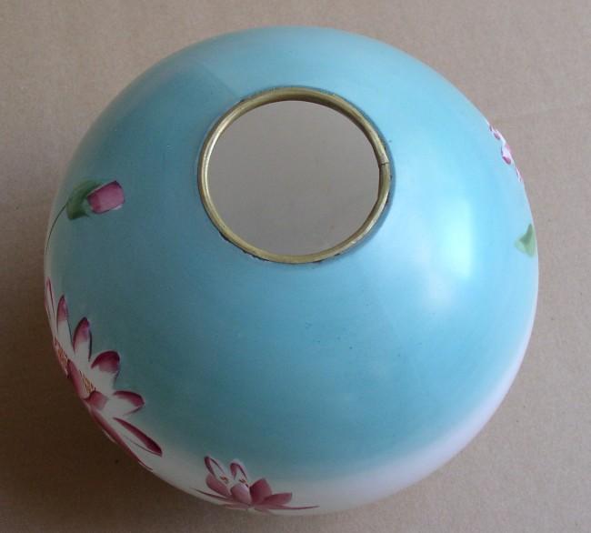 Ball Shade 6