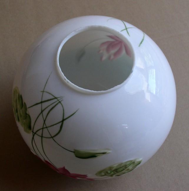 Ball Shade 7