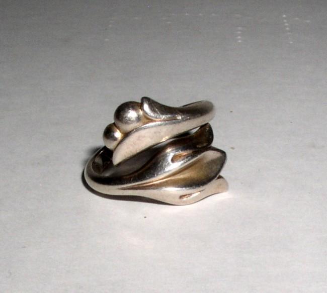 Avon Ring 1