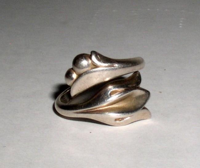 Avon Ring 2