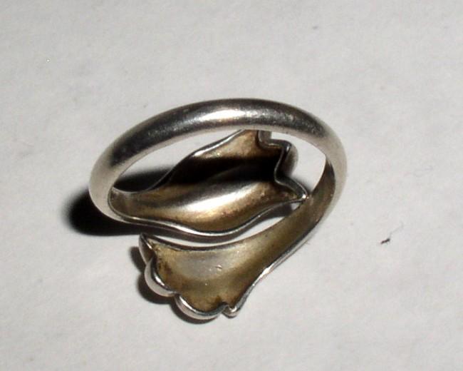 Avon Ring 3