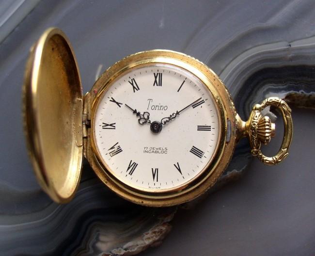 Torino Watch 3