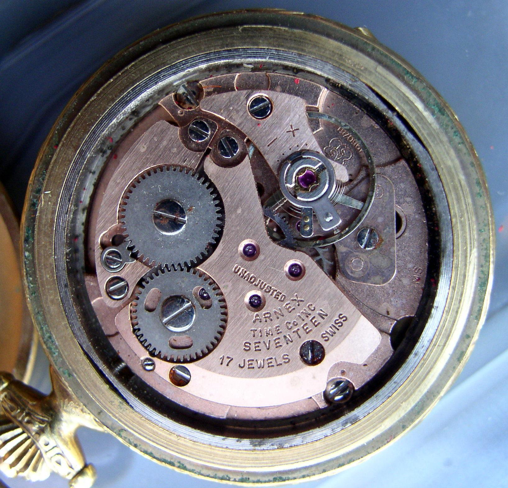 swiss torino hunting case pocket watch 17 jewels incabloc