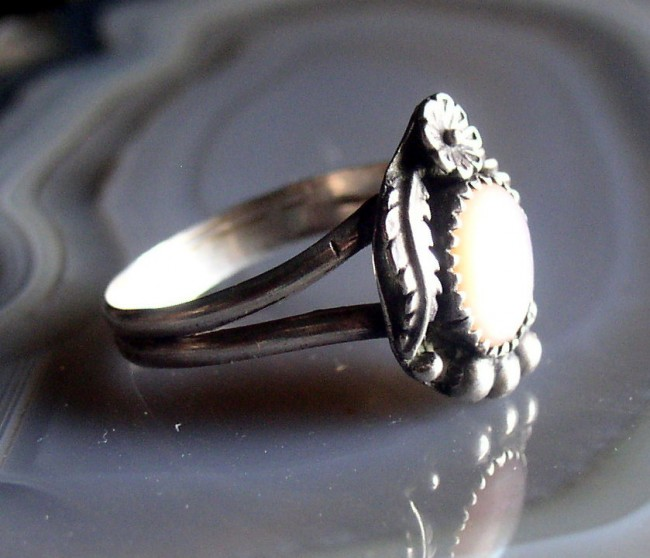 Thomas Ring 3