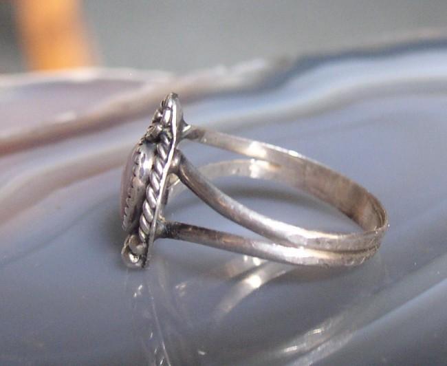 Thomas Ring 5