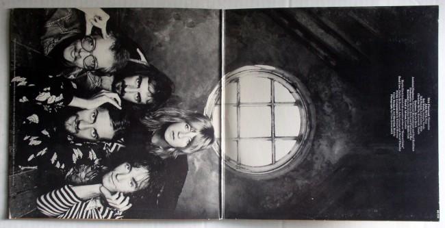 Fleetwood Mac Mystery 3