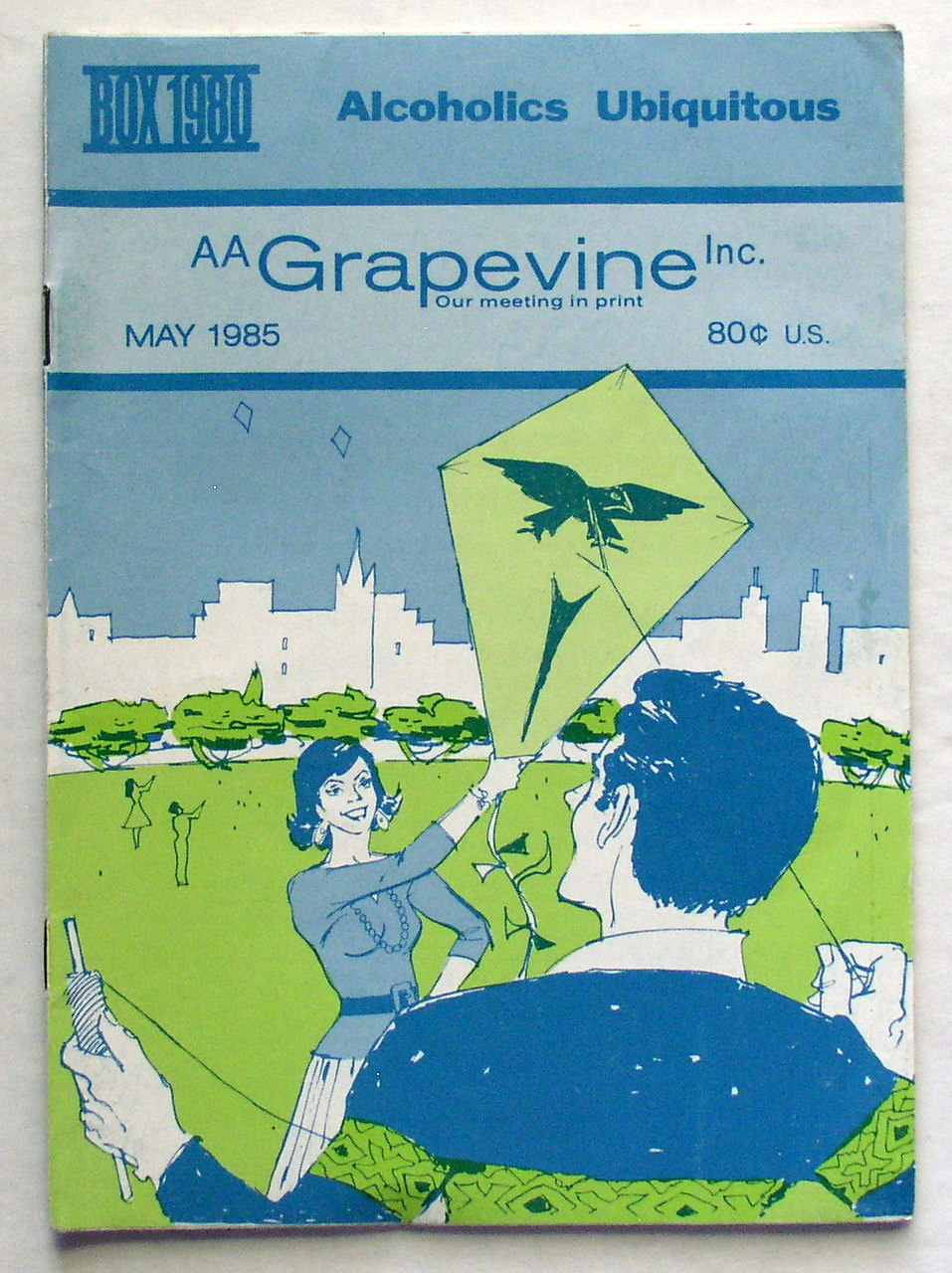 the goophered grapevine Закрыть the goophered grapevine ethan simon загрузка.