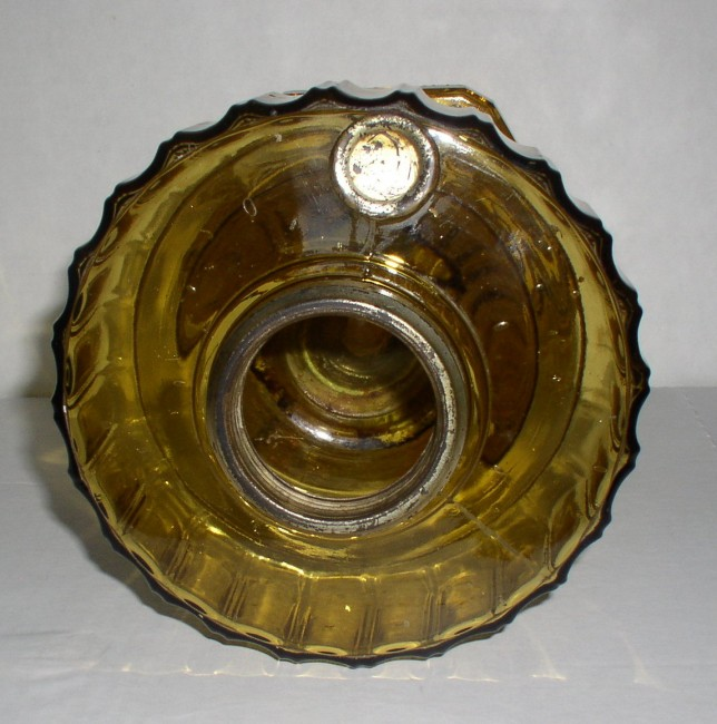 amberlamp5