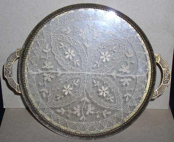 vanity tray 1