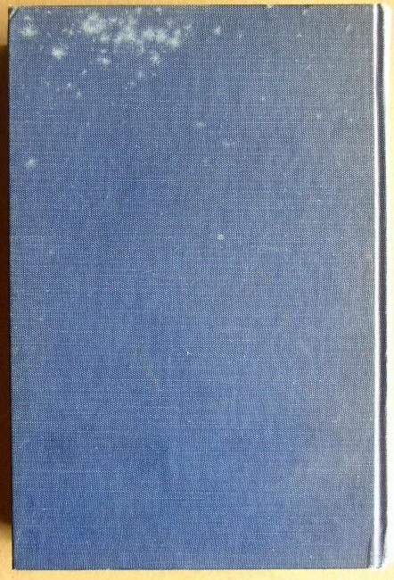 Big Book 2