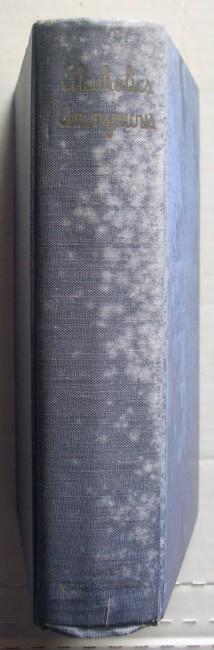 Big Book 3