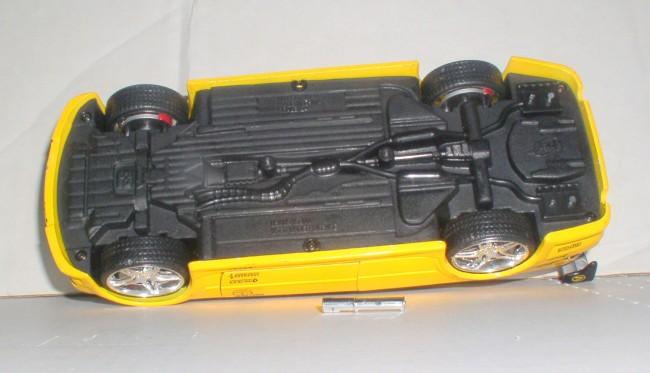Lexus 6