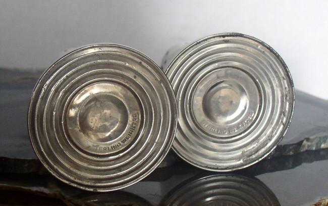 Duchin Shakers 3