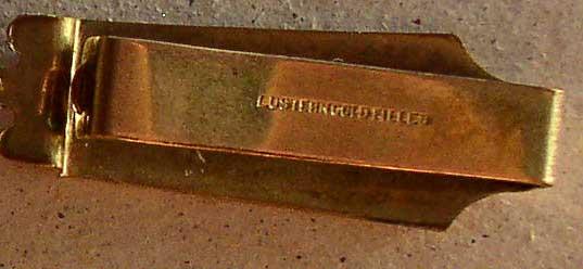 lustern chain 3