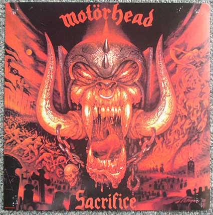 motorhead sacrifice ff