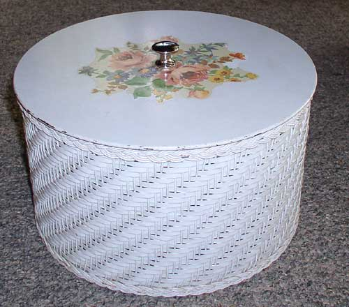 sewing basket 1