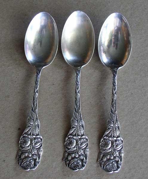 3 Watson Spoons 1