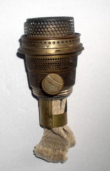 Bronze Model B 1