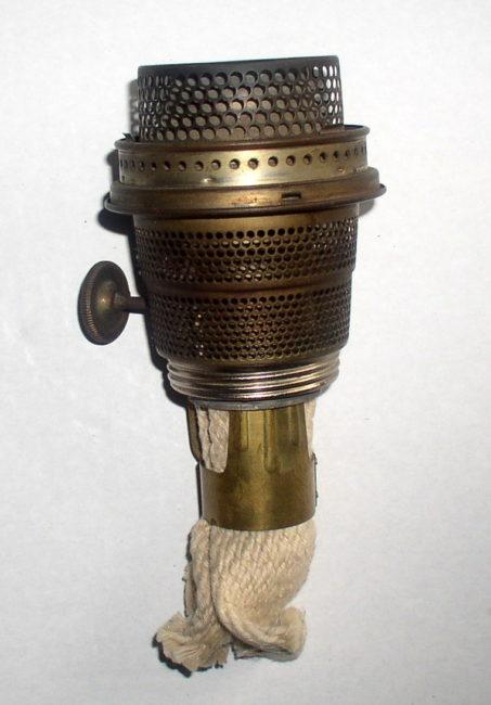 Bronze Model B 2