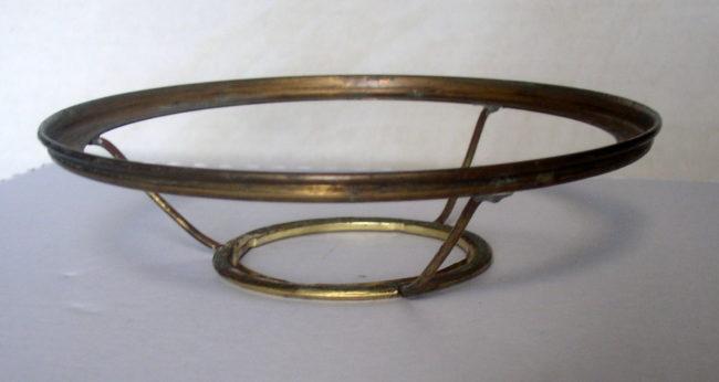 Student Lamp Shade Ring 1
