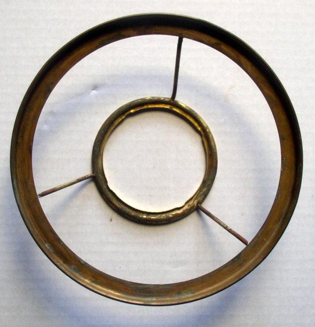 Student Lamp Shade Ring 3