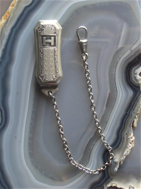 Belt Loop Chain Mono H 1